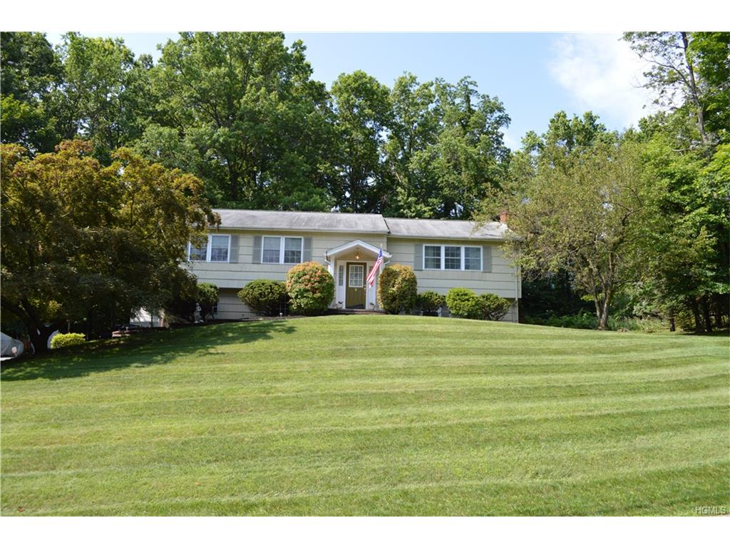 Photo of 7   Marjorie Drive  Airmont  NY