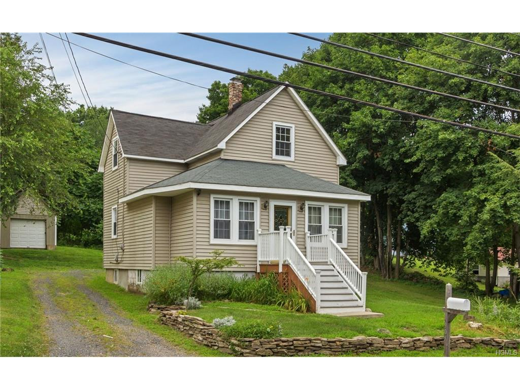 Photo of 903   Homestead Avenue  Maybrook  NY