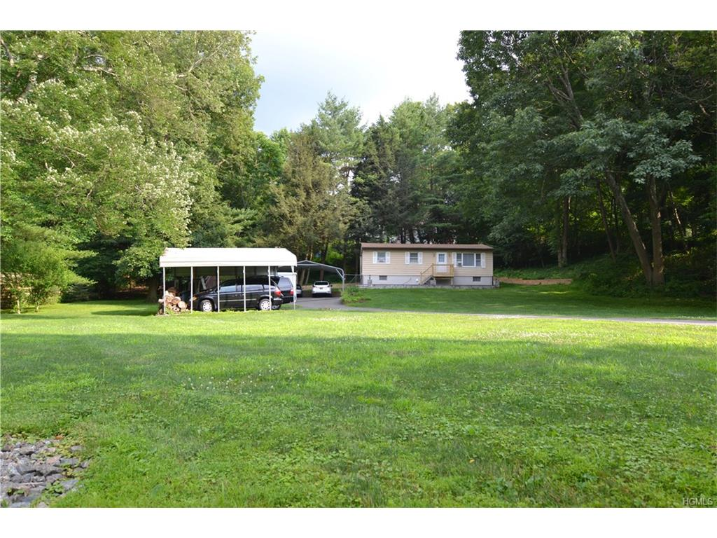 Photo of 24   Cortlandt Avenue  Cortlandt Manor  NY