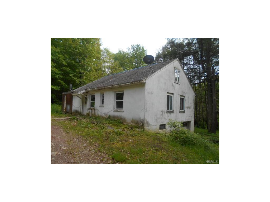Photo of 254   Old Route 17  Monticello  NY