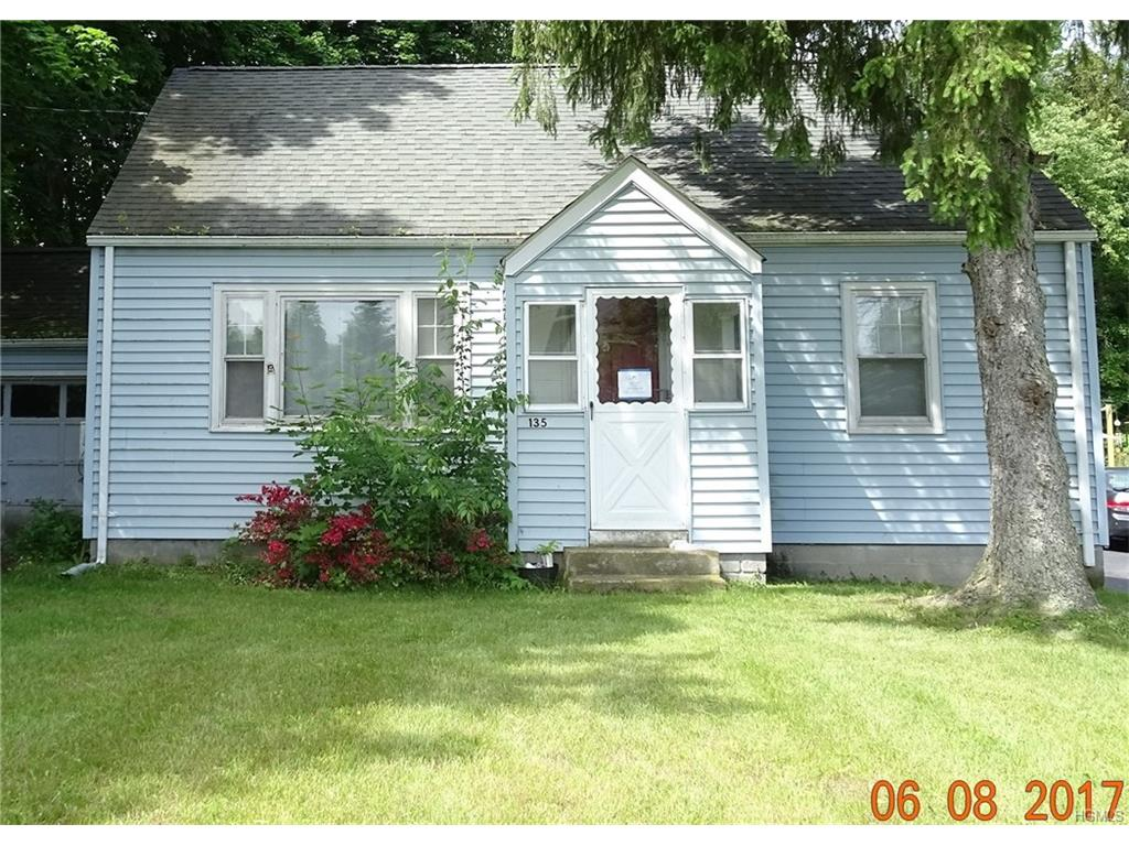 Photo of 135   Greenhaven Road  Poughquag  NY