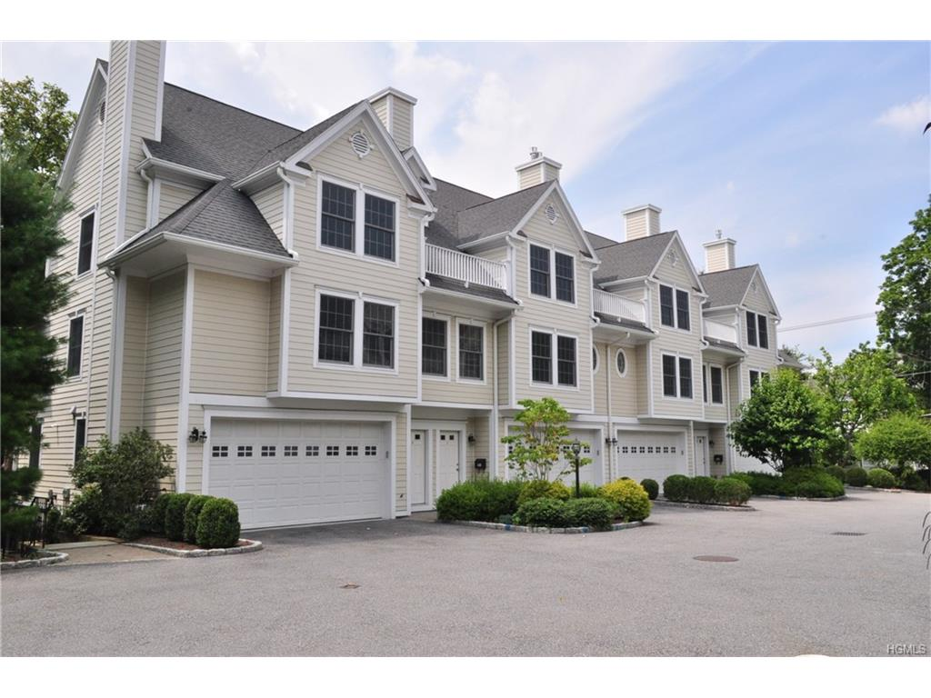 Photo of 29   Carpenter Avenue  Mount Kisco  NY