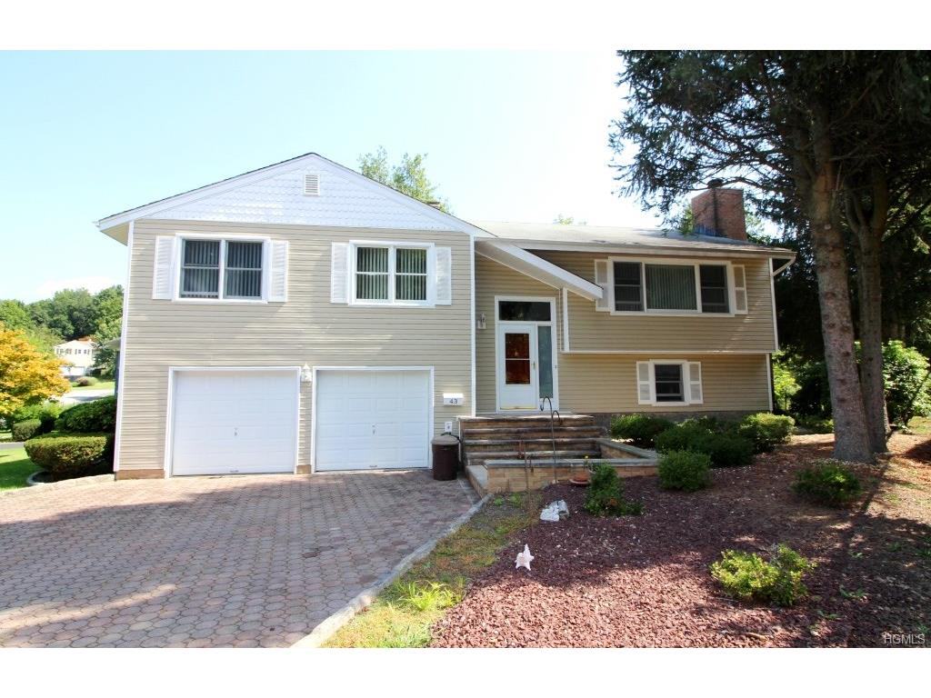Photo of 43  East Ridge Lane  Mount Kisco  NY