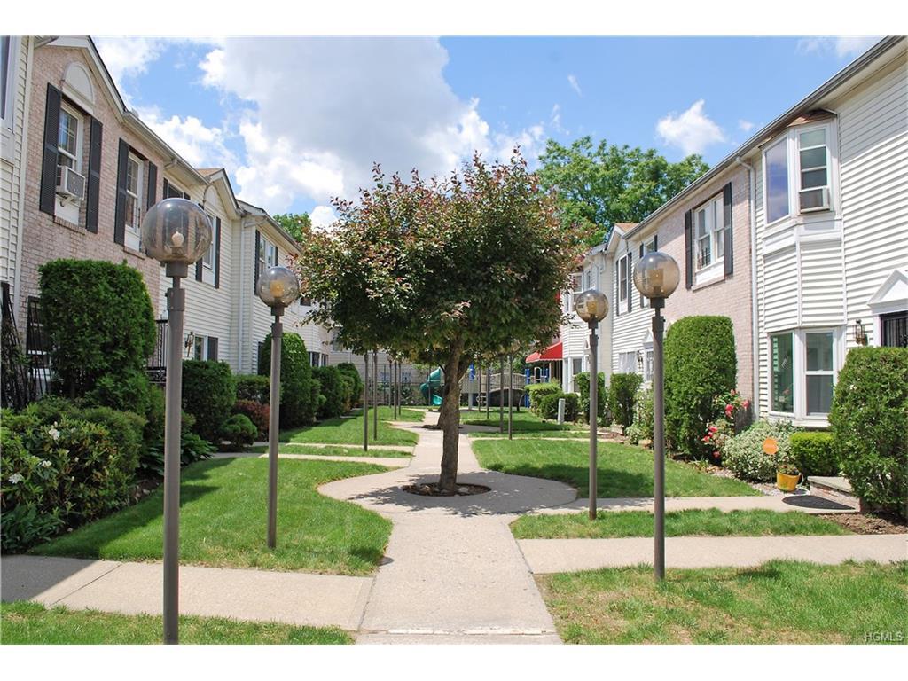 Photo of 98  South Fulton Avenue  Mount Vernon  NY