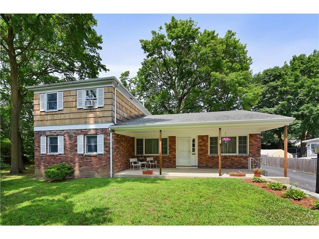 Photo of 1   Ridgeland Manor  Rye  NY