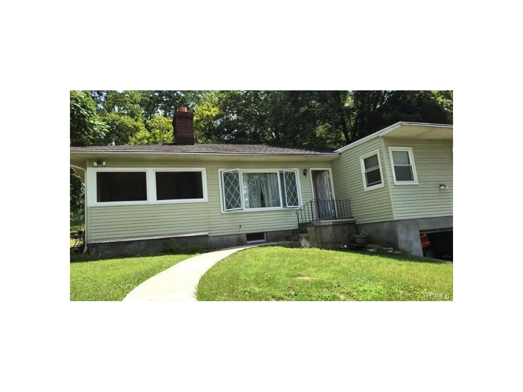 Photo of 25   Bedford Avenue  Bedford Hills  NY
