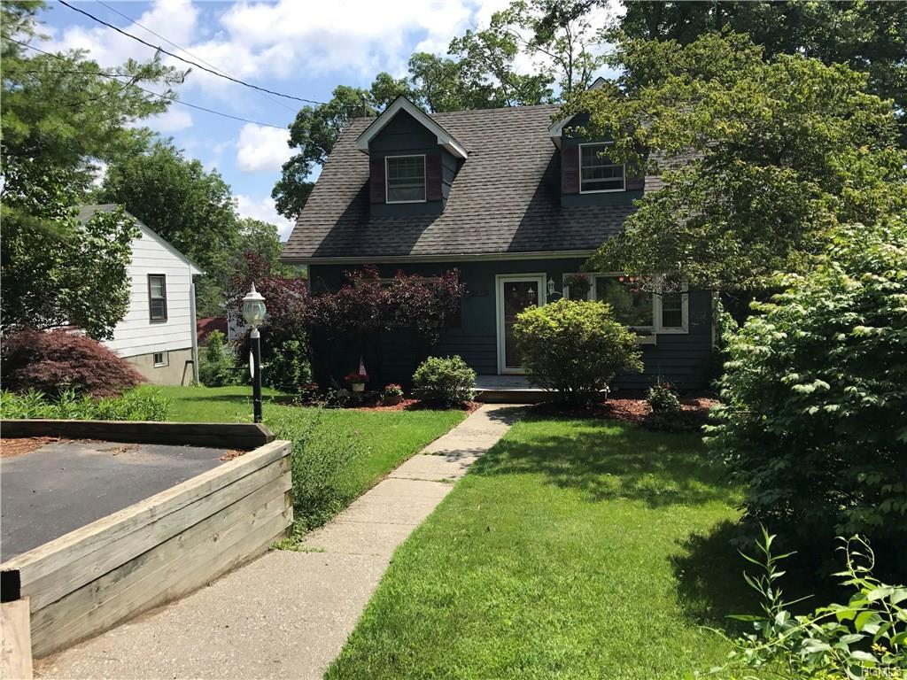 Photo of 1466   Route 292  Holmes  NY