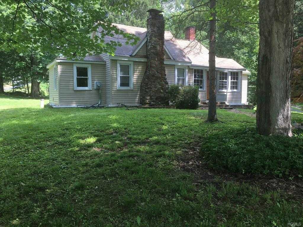 Photo of 237   Crum Elbow Road  Hyde Park  NY