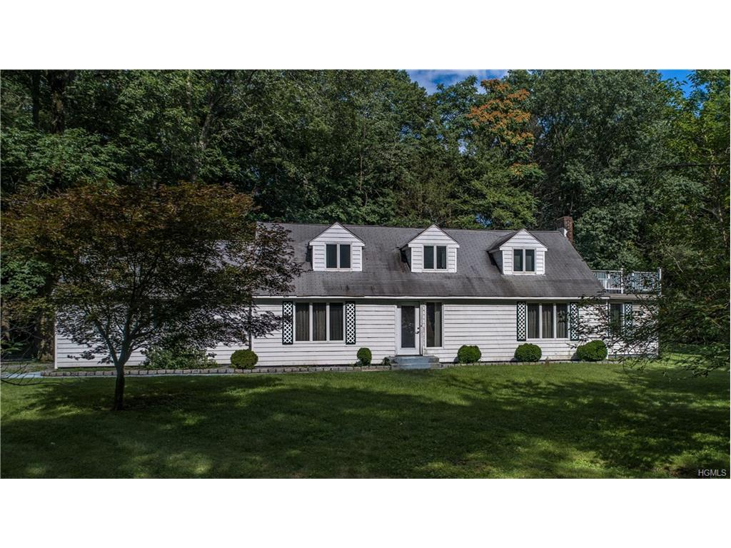 Photo of 31   Butler Hill Road  Somers  NY
