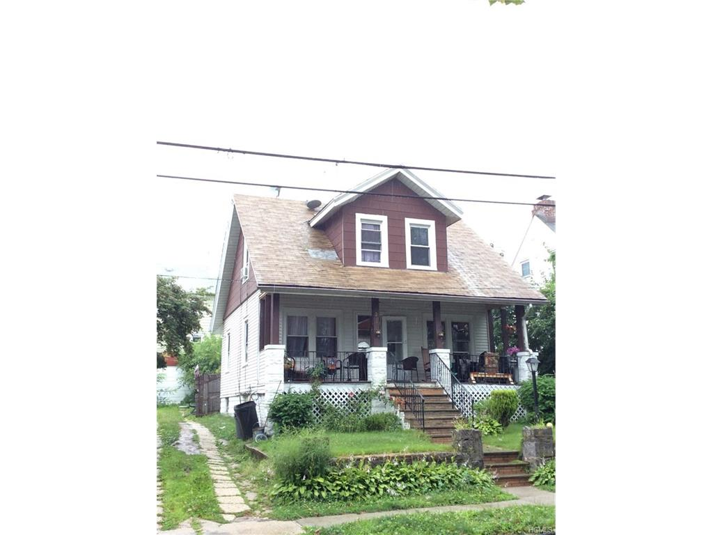 Photo of 202   Hayward Street  Yonkers  NY