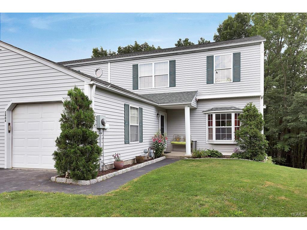 Photo of 2806   Watch Hill Drive  Tarrytown  NY