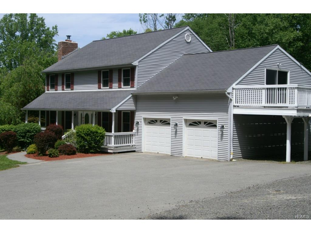 Photo of 14   Lily Pond Trail  New Milford  CT