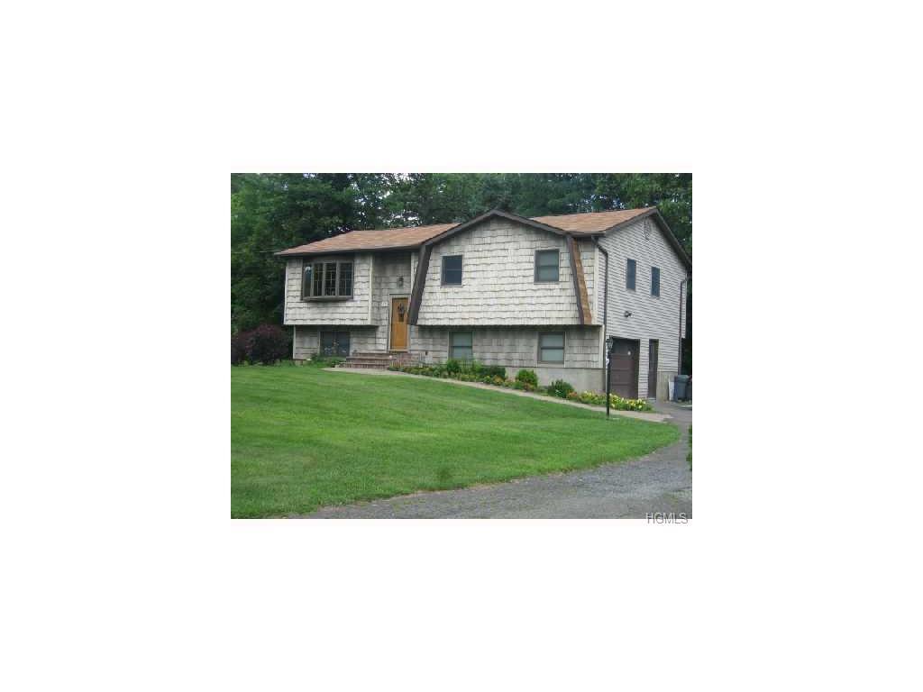 Photo of 25   Rutledge Avenue  Highland Mills  NY