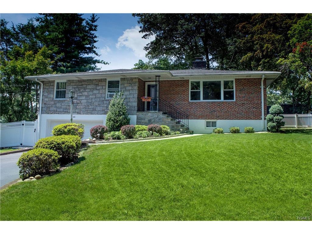 Photo of 65   Briary Road  Dobbs Ferry  NY