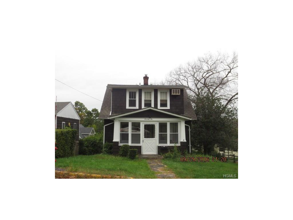 Photo of 76   Prospect Avenue  Goshen  NY