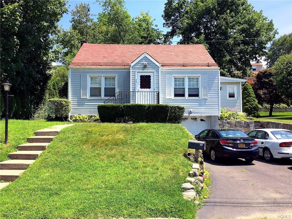 Photo of 26  South Mortimer Avenue  Elmsford  NY