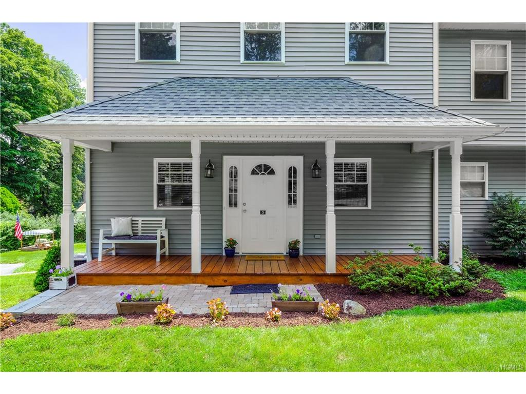 Photo of 3   Forest Road  Lincolndale  NY