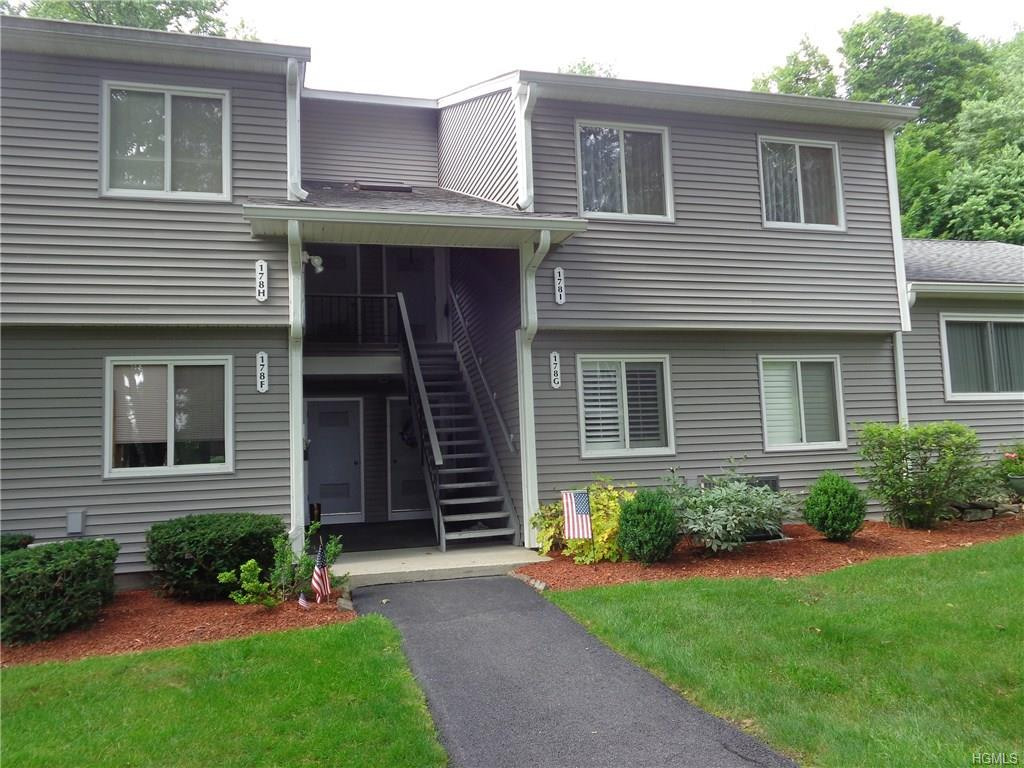 Photo of 178   Long Hill Drive  Yorktown Heights  NY