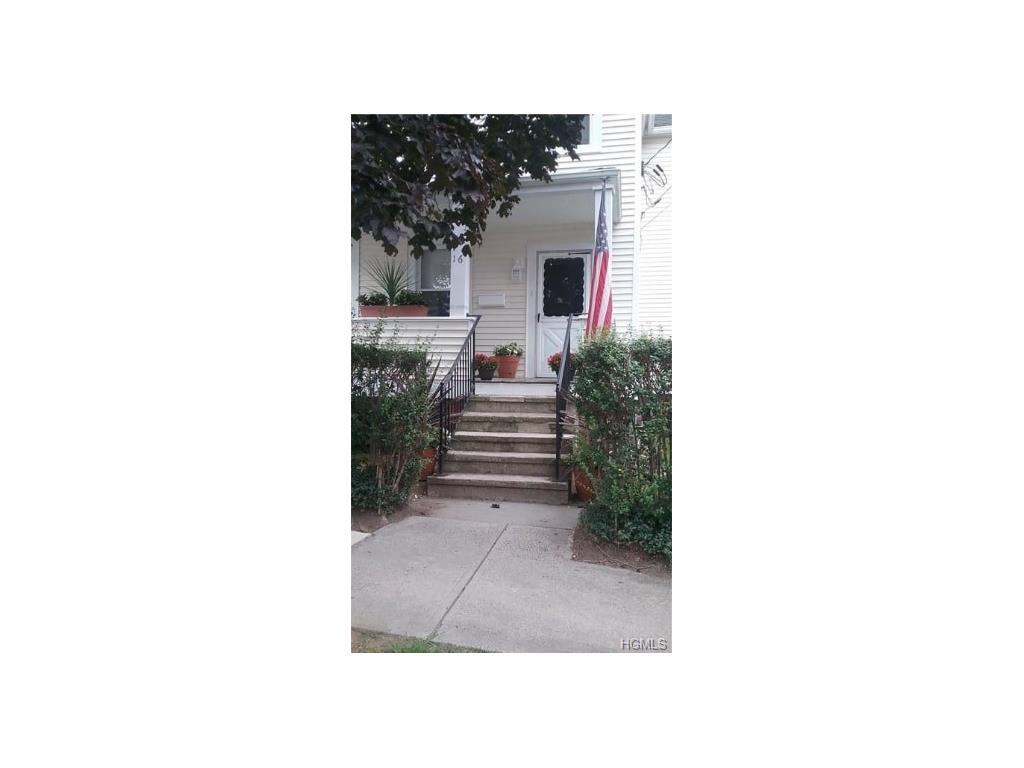 Photo of 16   Parry Avenue  Highland Falls  NY