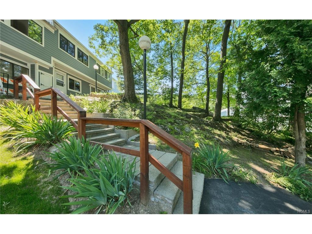Photo of 25   Barker Street  Mount Kisco  NY