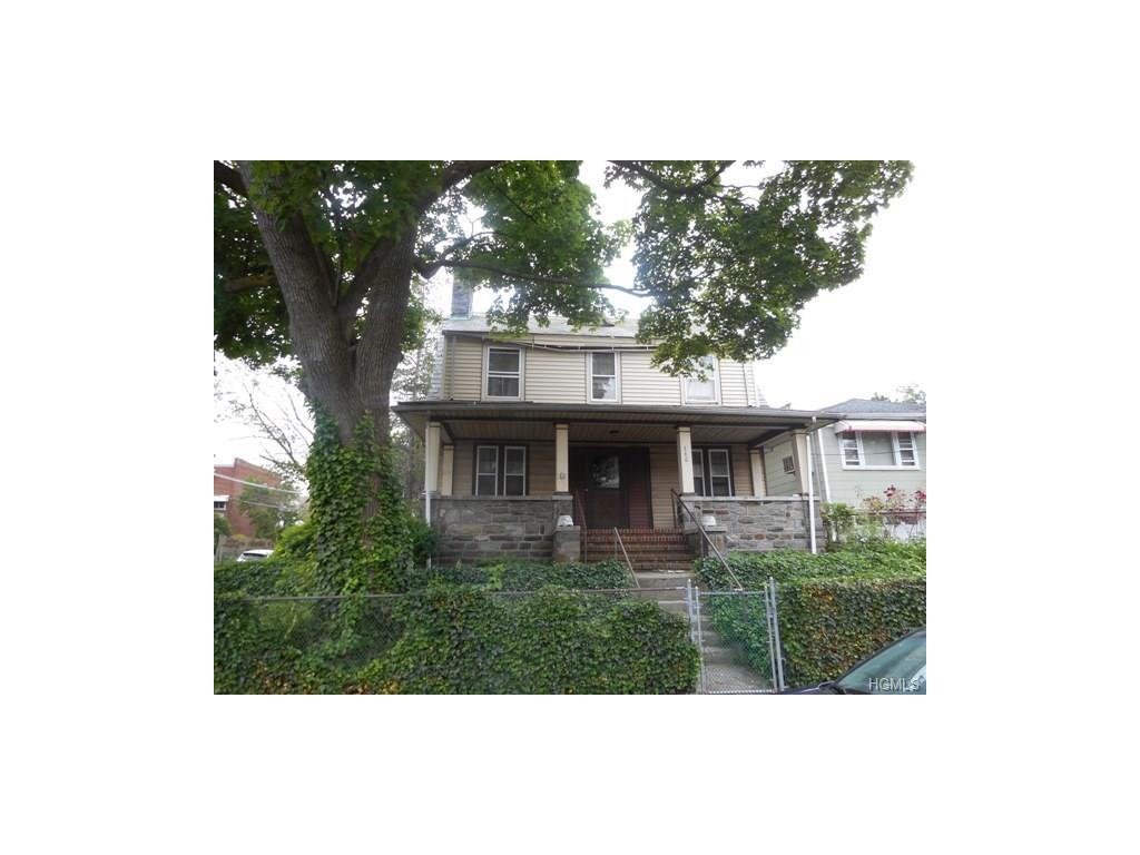 Photo of 360  South 2nd Avenue  Mount Vernon  NY