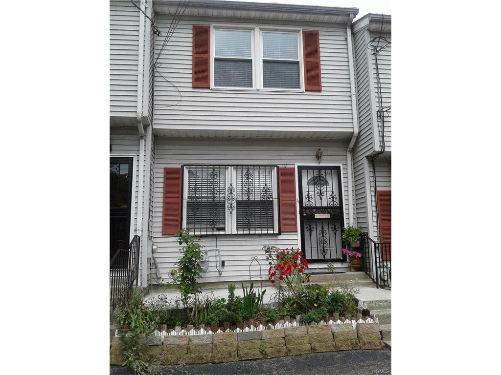 Photo of 117  South 9th Avenue  Mount Vernon  NY
