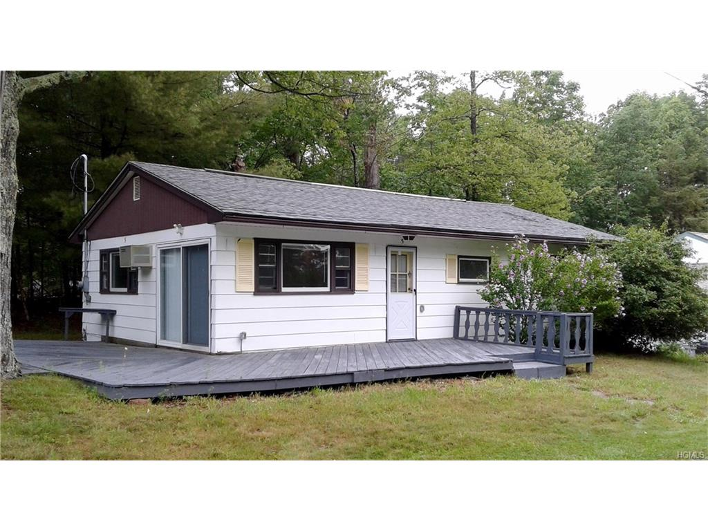 Homes For Rent Near Liberty Reservoir