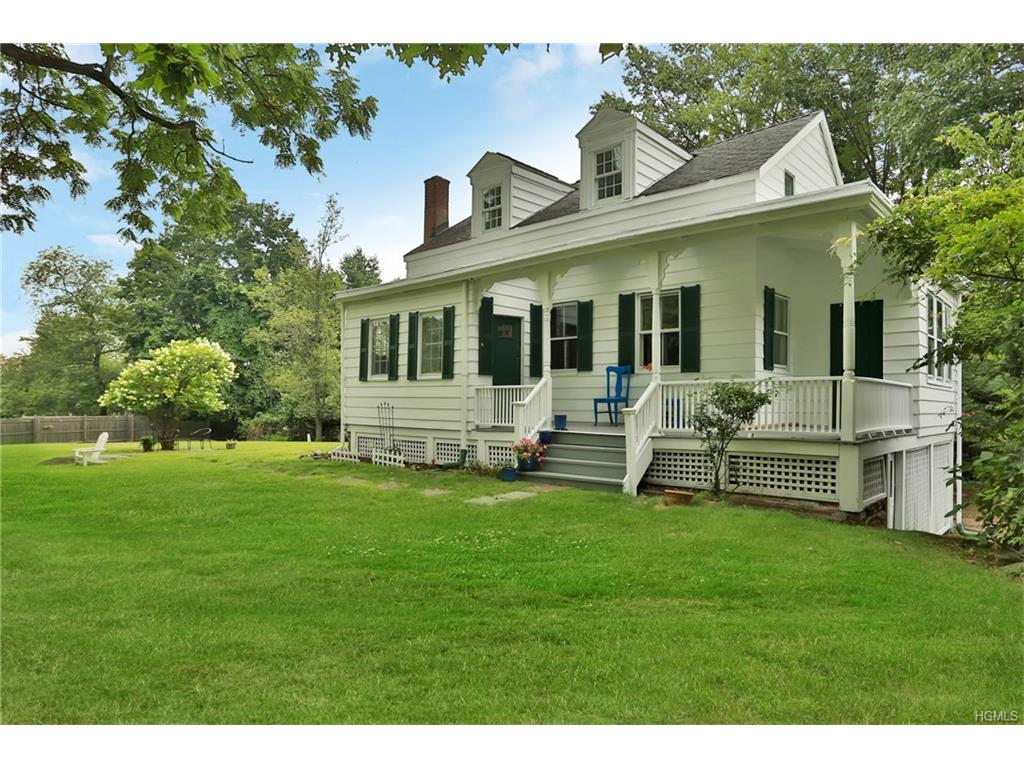 Photo of 27   Mayfield Street  Valley Cottage  NY