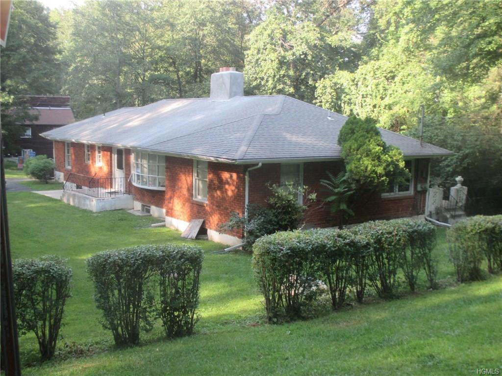 Photo of 130   Walnut Road  Lake Peekskill  NY