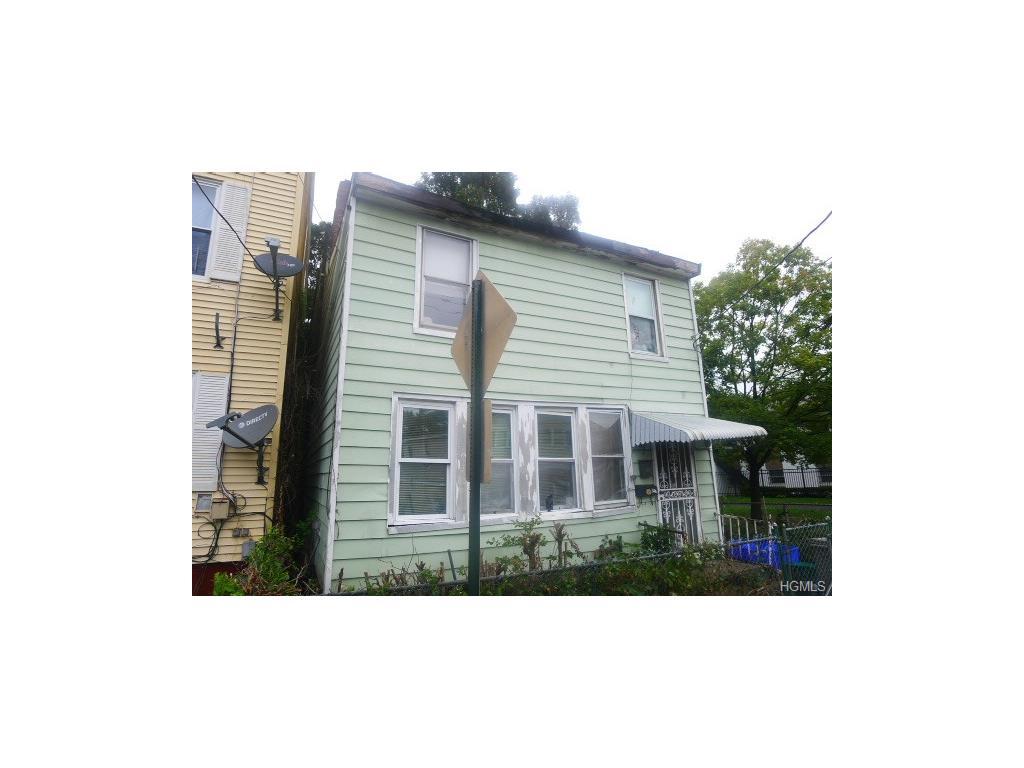 Photo of 33   Division Street  Haverstraw  NY