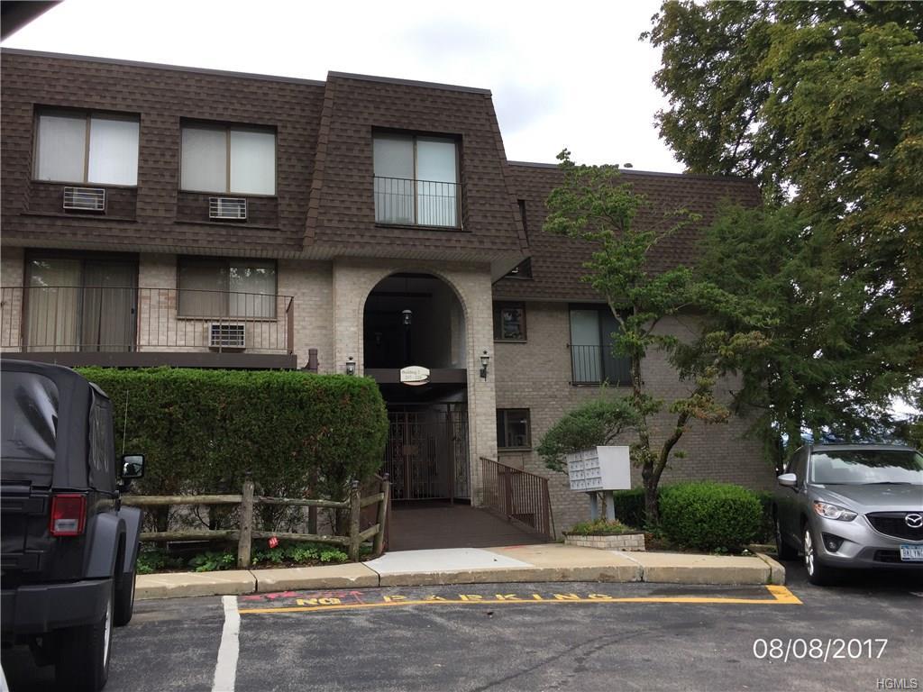 Photo of 217   Kemeys Cove Road  Briarcliff Manor  NY