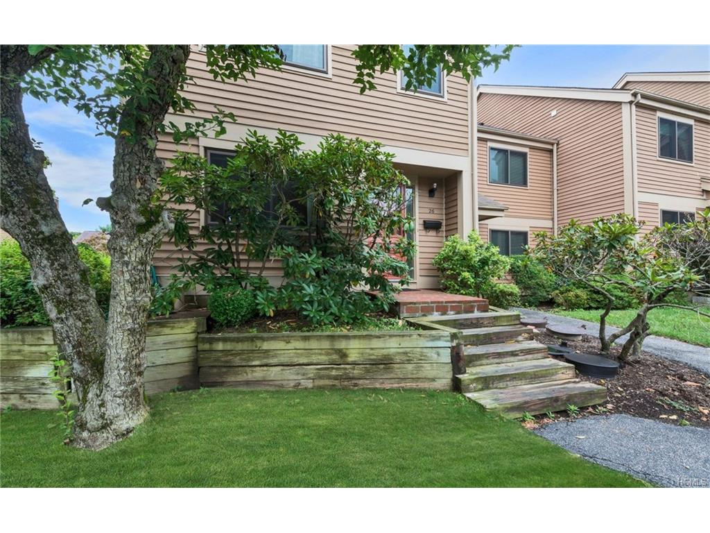 Photo of 26   Bayberry  Rye Brook  NY
