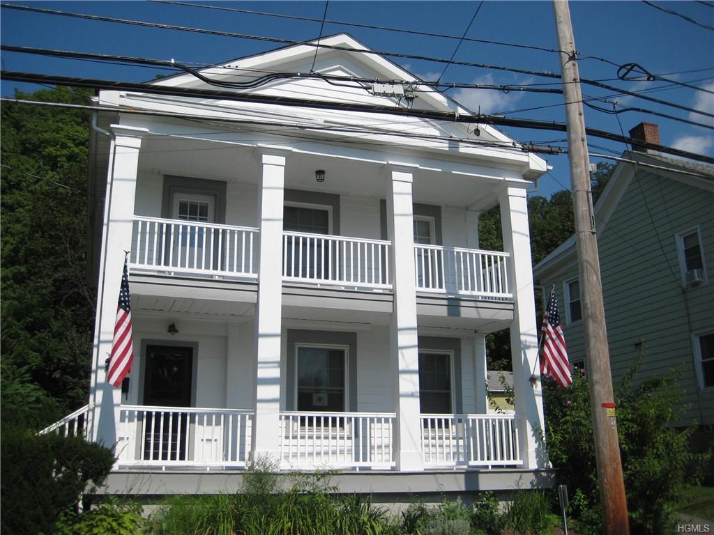 Photo of 157   Main Street  Chester  NY
