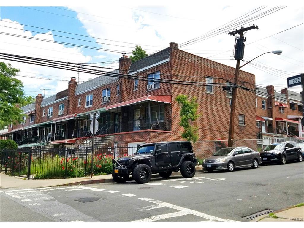 Photo of 4502   Carpenter Avenue  Bronx  NY