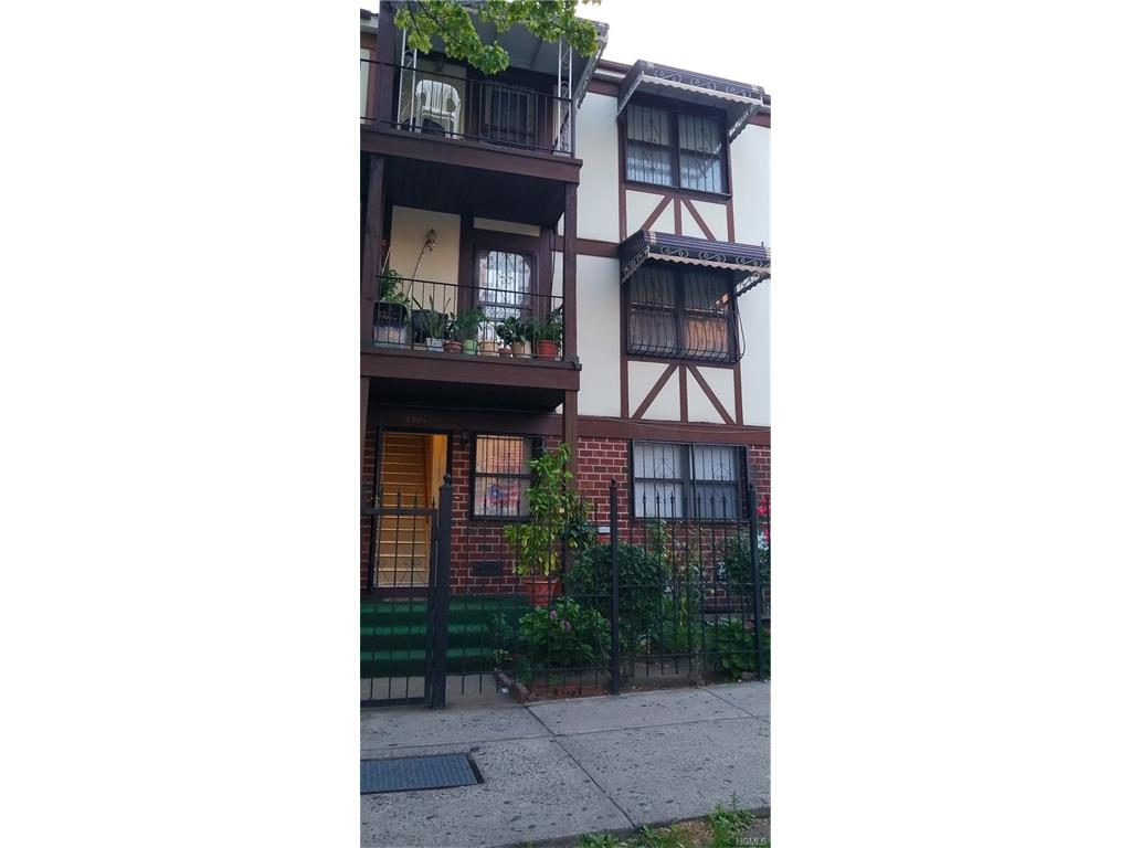 Photo of 899   Prospect Avenue  Bronx  NY