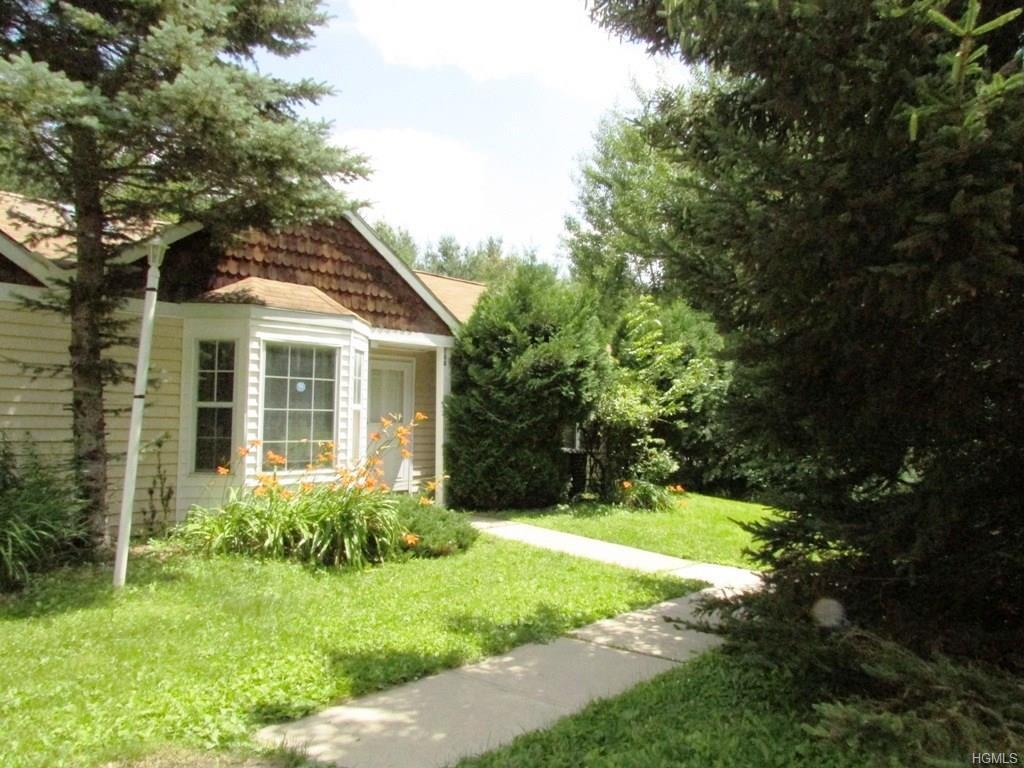 Photo of 208   Hidden Ridge Drive  Monticello  NY