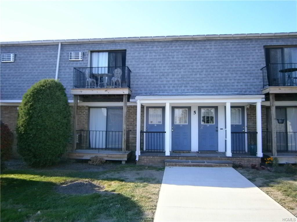 Photo of 5   Fortune Road  Middletown  NY
