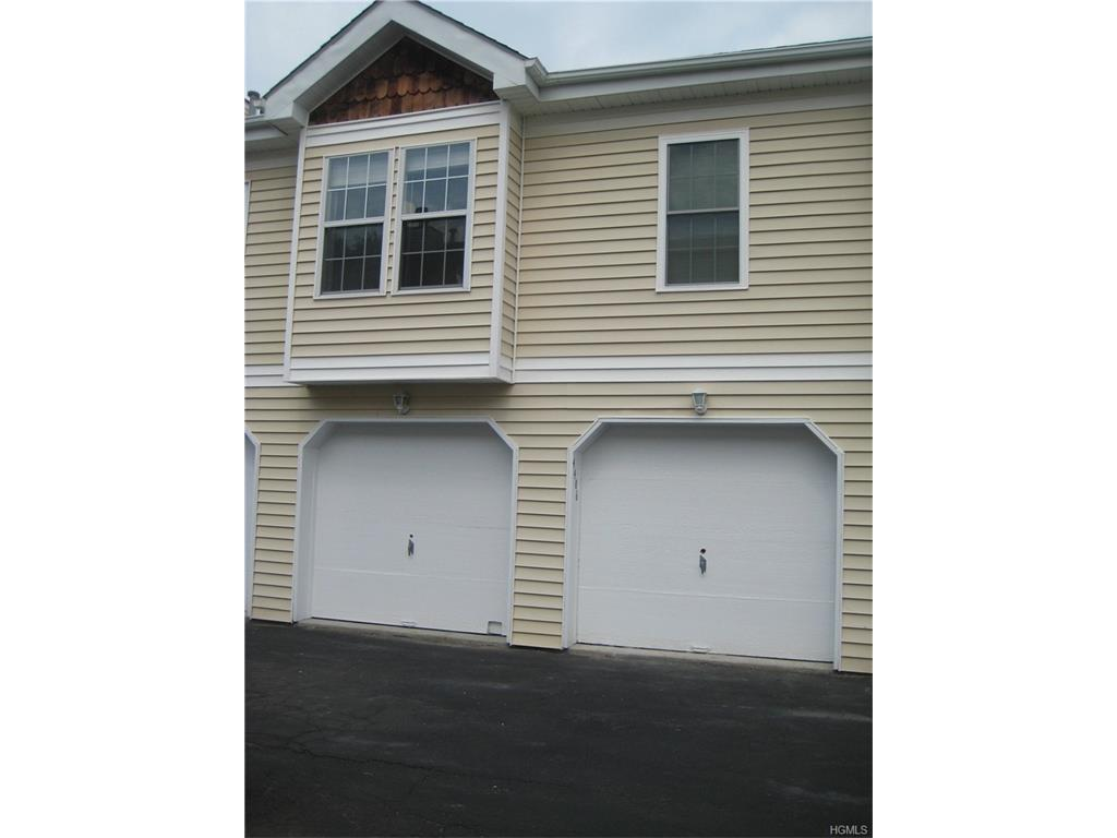 Photo of 4406   Whispering Hills Hills  Chester  NY