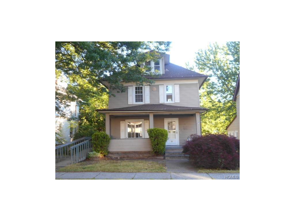 Photo of 11   Harrison Street  Middletown  NY