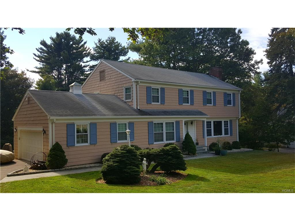 Photo of 48   Meadow Road  Briarcliff Manor  NY