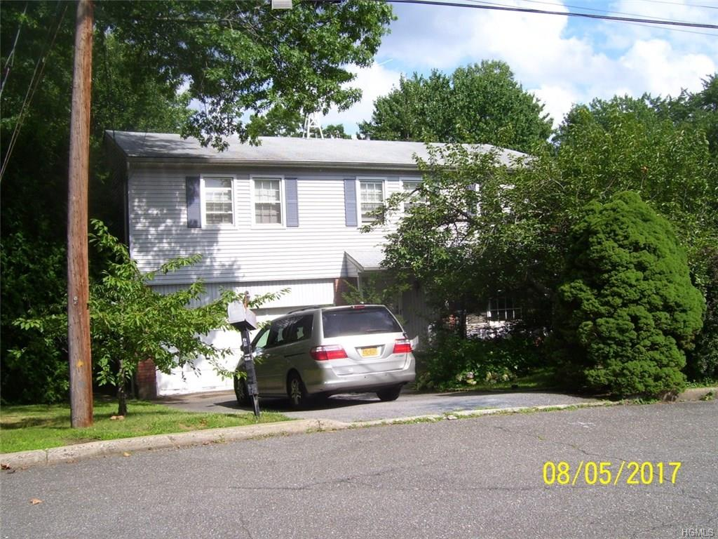 Photo of 29   Reyna Lane  New Rochelle  NY