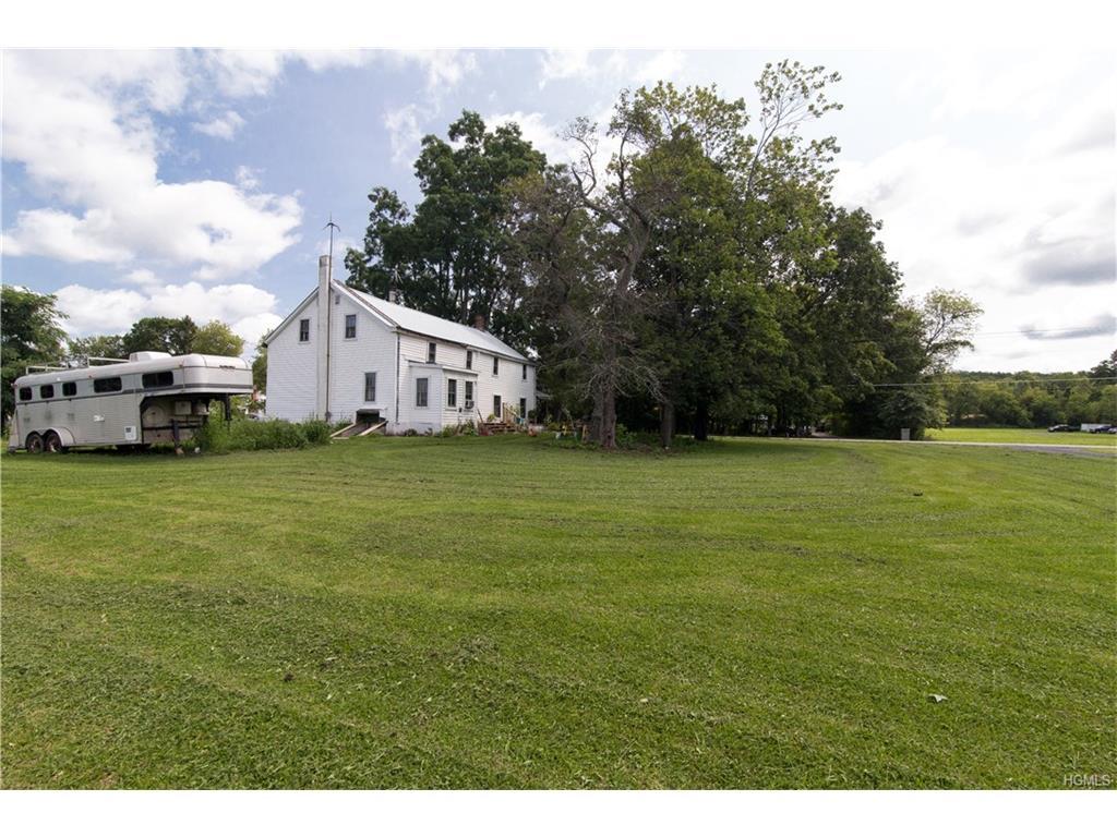 Farm House, Single Family - Walden, NY (photo 3)