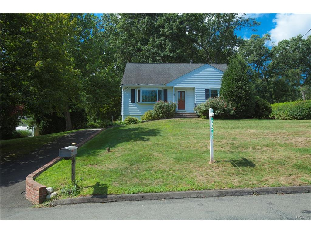 Photo of 69   Cara Drive  Pearl River  NY