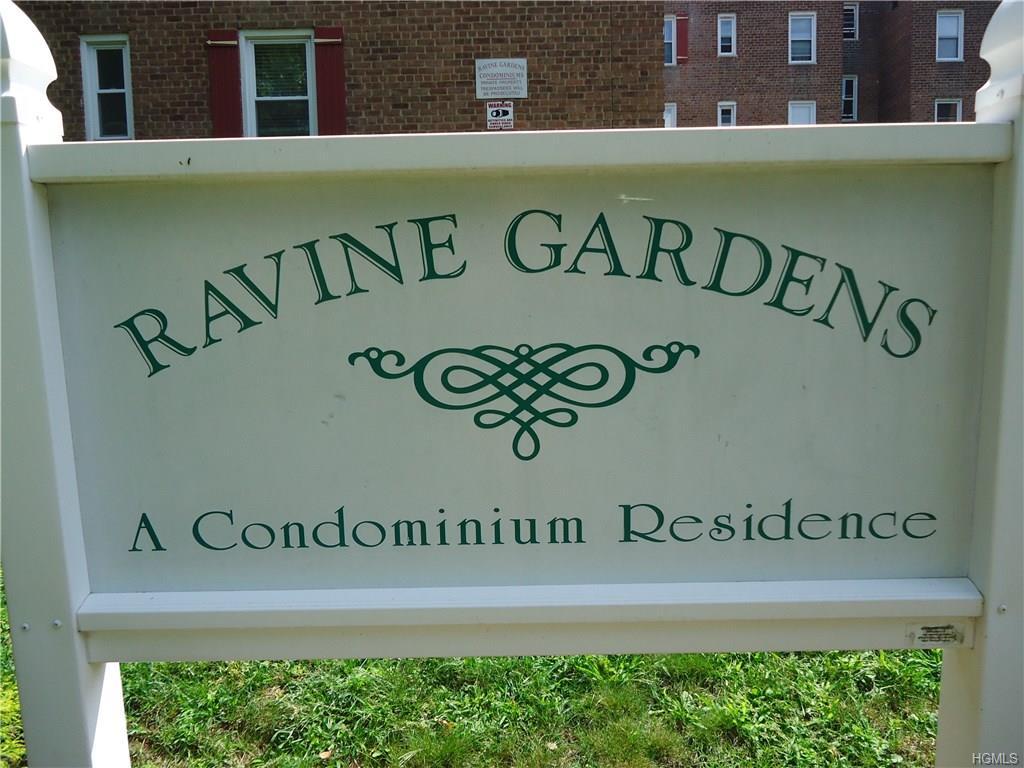 Photo of 130   Ravine Avenue  Yonkers  NY