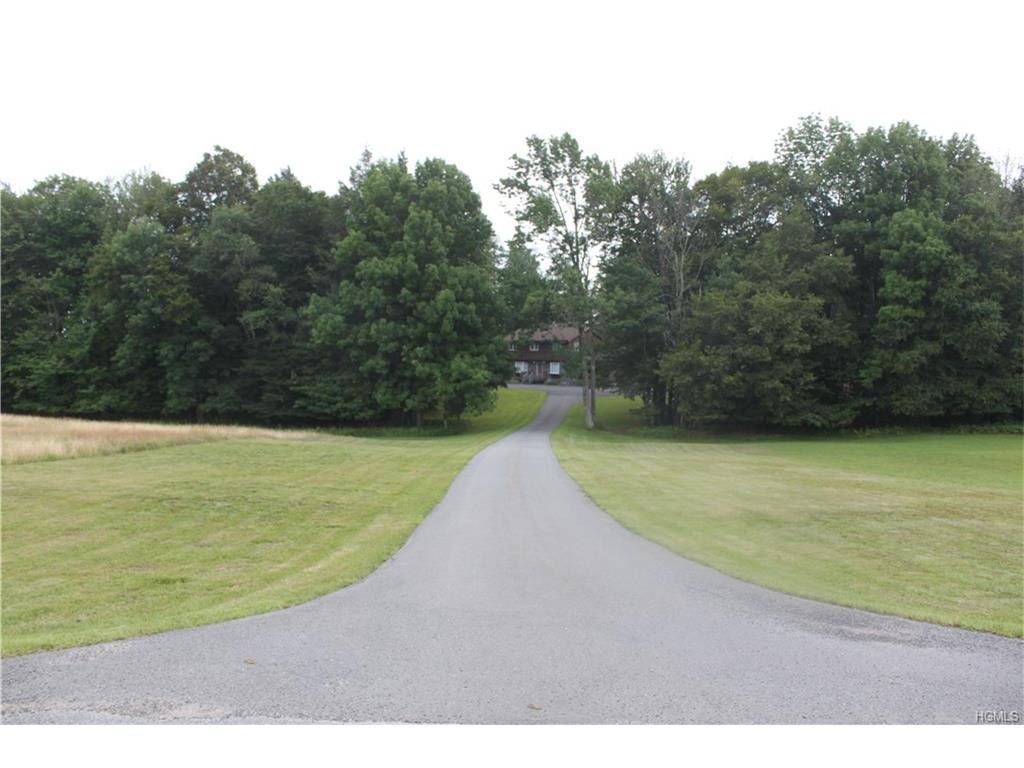 Photo of 317   Lindholm Road  Hurleyville  NY