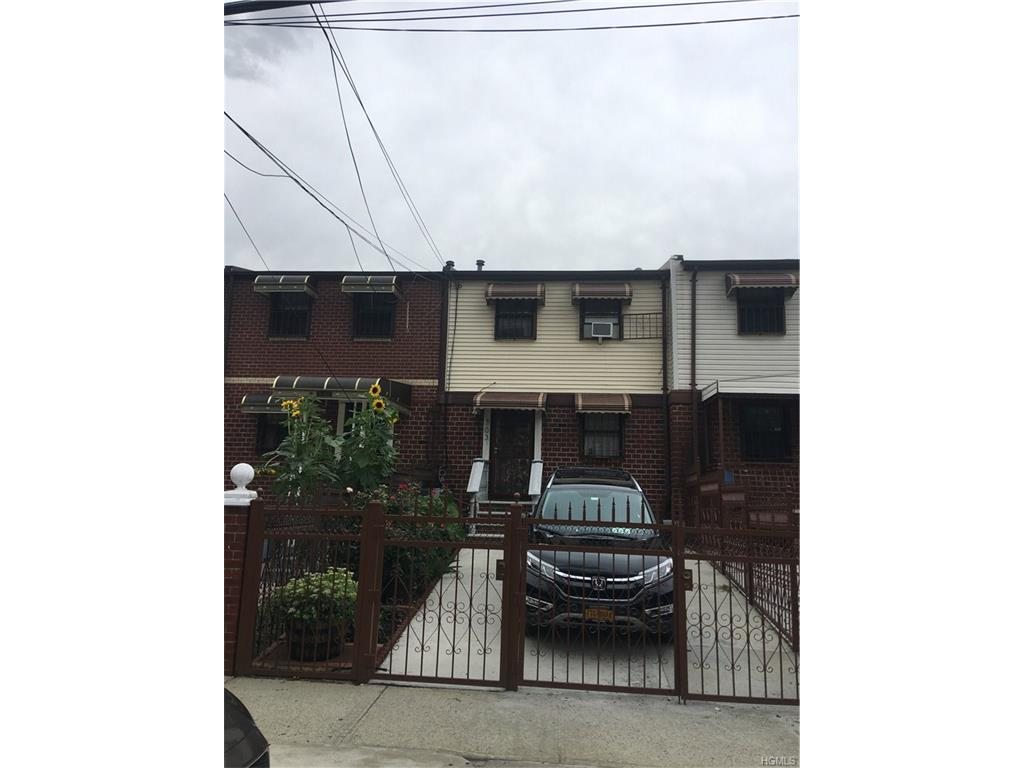 Photo of 703   Cauldwell Avenue  Bronx  NY