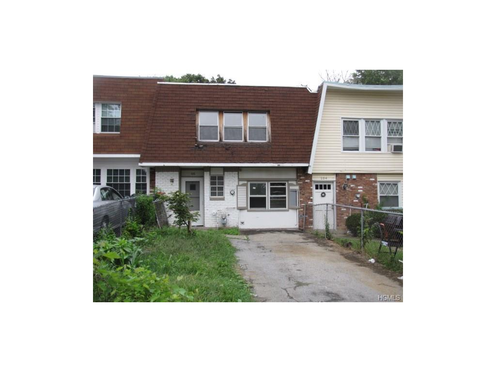 Photo of 106   Patio Road  Middletown  NY