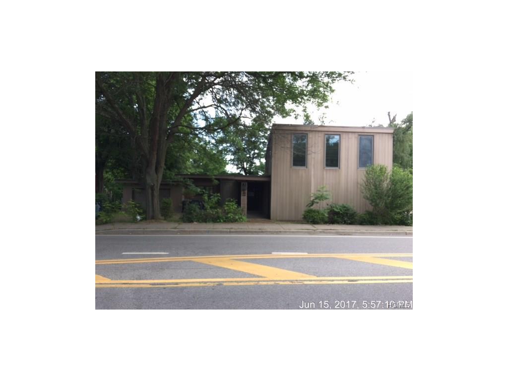 Photo of 49  East Main Street  Washingtonville  NY