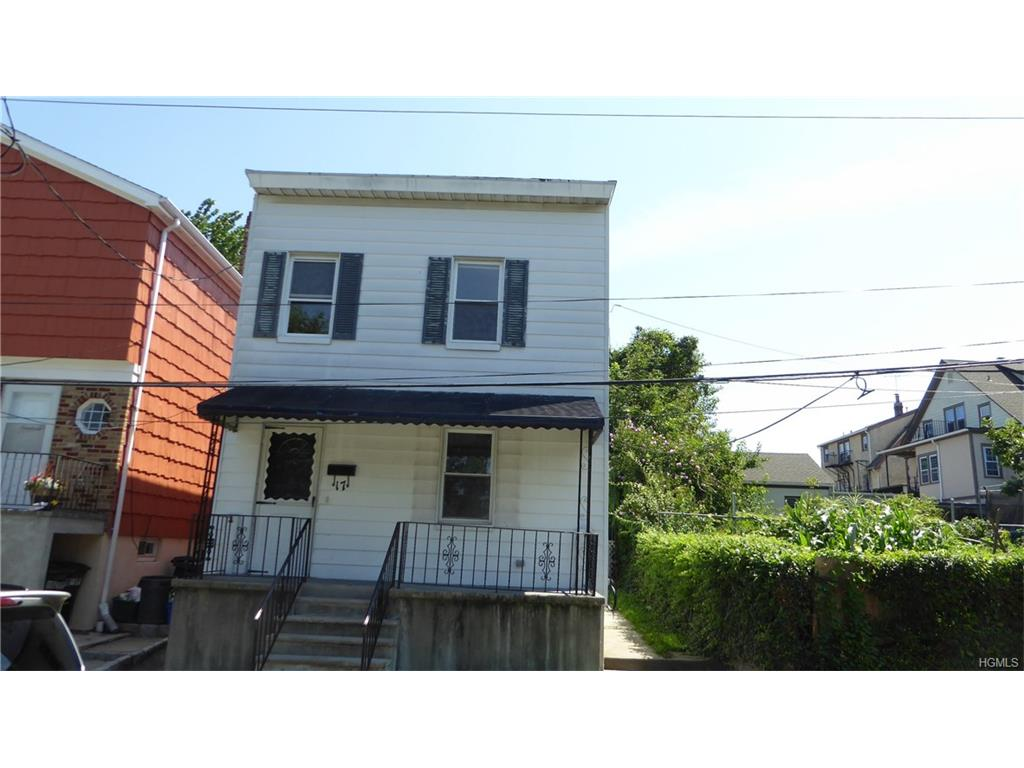 Photo of 17   Edgar Place  Port Chester  NY