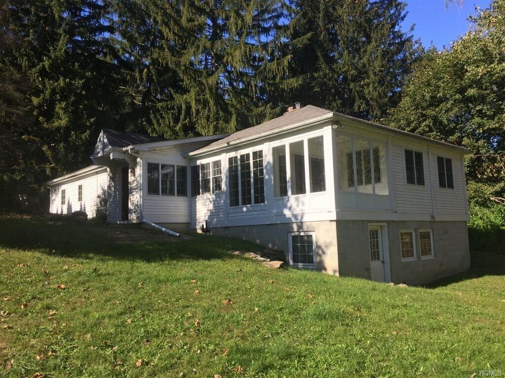 Cottage,Ranch, Single Family - Wallkill, NY (photo 1)
